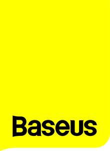 Ładowarka samochodowa 12V BASEUS GRAIN C8-K/CCALL-ML01 2 gniazda USB 3,1A czarna, xa 0383289