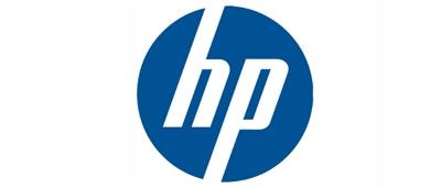 Tusz HP 305 (3YM60AE) kolor 100str, xx 0604280