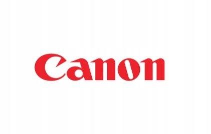 Toner CANON (C-EXV51Y/0484C002AA) żółty 60000str, xx 0123297