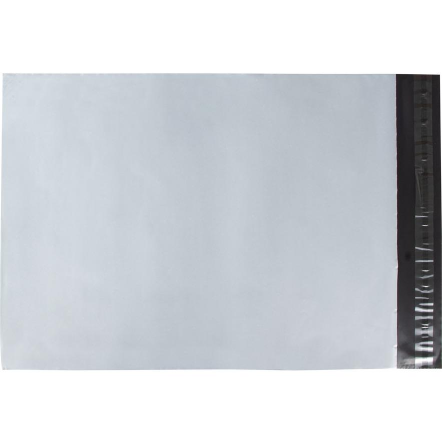 Koperta foliowa 26x35cm (50sztuk) FOLIOPAK AFFOL26/35x50, kp 0352020