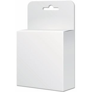 Tusz WBB-LC980M (LC980M/LC1100M) purpurow 12ml WHITEBOX zamiennik BROTHER, xt 0436311