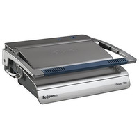 Bindownica grzbietowa FELLOWES Galaxy 500 A4 25k 5622001