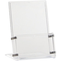 Stojak na ulotki A6 0403-0001-00 PANTA PLAST