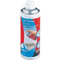 Sprężone powietrze ESSELTE DATALINE (400 ml) 67124