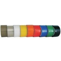 Taśma pakowa z klejem akrylowym PP 48x100m przezroczysta 511/AS00