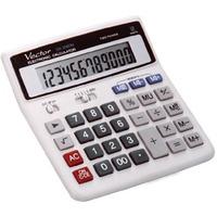 Kalkulator VECTOR DK209DM 12 pozycyjny