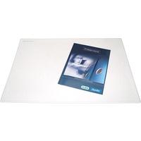 Podkładka na biurko, kieszeń 44x63cm 100551508 BANTEX