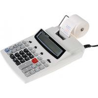Kalkulator VECTOR LP-203TS II dru 12p