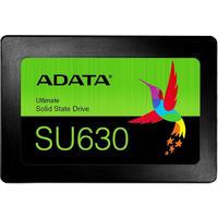 Dysk SSD 2, 5