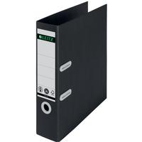 Segregator 180 Recycle A4 80mm, czarny 10180095