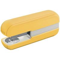 Zszywacz Leitz Cosy, żółty 55670019