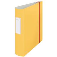 Segregator 180° Active Cosy, żółty 10380019