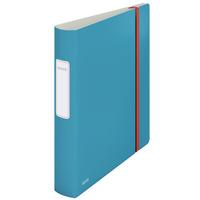 Segregator 180° Active Cosy, niebieski 10390061