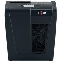 Niszczarka Rexel Secure S5 2020121EU