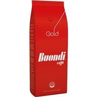 Kawa ziarnista 1kg BUONDI GOLD 12181630