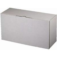 Toner WHITEBOX (WBO-45862840) czarny 7000str zamiennik OKI (45862840)