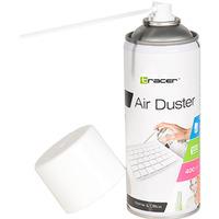 Sprężone powietrze TRACER Air Duster 200ml (TRASRO45360)