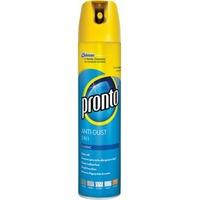 Spray przeciw kurzowi PRONTO 300ml Original