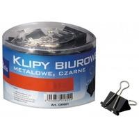 Klipy 15mm A'60 GK001-A