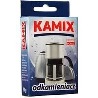 Preparat do usuwania kamienia KAMIX 50 g odkamieniacz