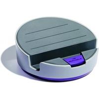 Varicolor smart office uchwyt do tabletu Jasn ofioletowy 761112 DURABLE