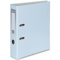 Segregator A4/75 pastel błękitny 061/12 VAUPE
