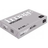 Papier xero A5 80g IMAGE VOLUME/ SYMBIO COPY 500a 474528