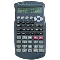 Kalkulator VECTOR CS-105 nauk. 240 funkcji