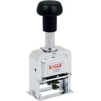 Numerator EAGLE TY 102-6 cyfrowy