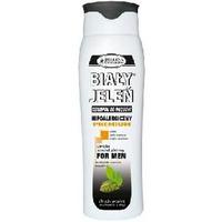 Szampon do włosów BIAŁY JELEŃ Premium dla mężczyzn 300ml