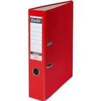 Segregator A4/5 BXC 400044673 czerwony BANTEX