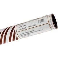 Kalka kreślarska rolka 1, 10x20m 90/95 12-129 200012129 CANSON