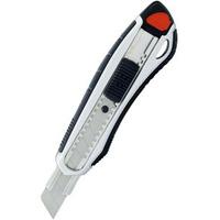 Nóż do papieru 18mm GR-8100 GRAND 130-1657