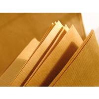Papier pakowy 300*70 szary ART ARTEX
