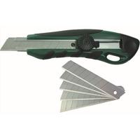 Nóż papieru LINEX Tiger 17cm duży wzmocniony 100412290