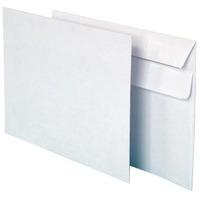 Koperta C6 NK biała (50) NC 46030/50 01011000/50