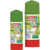 Klej w sztyfcie TESA Ecologo 12g trójkątny 57272-00200-00