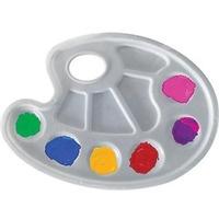 Paleta do farb BAMBINO 2939