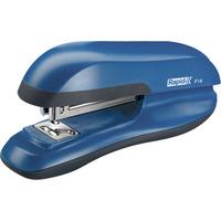 Zszywacz Fashion F16 RAPID niebieski 20 kartek 23810502