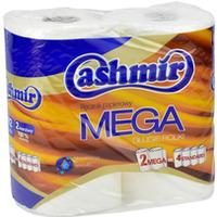Ręcznik kuchenny (2szt) MEGA CASHMIR 225301