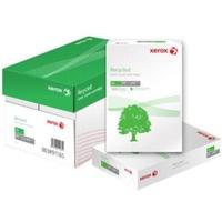 Papier xero A4 80g XEROX RECYCLED ekologiczny 3R91165