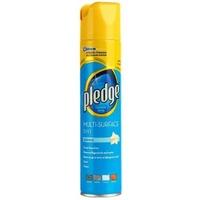 Spray przeciw kurzowi PRONTO jaśminowy 300ml połysk 22608