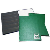 Klaser fil.A5 z fut.8k.110-003 okleina PVC WARTA