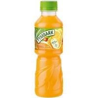 Sok TYMBARK pomarańczowy 0.3L PET