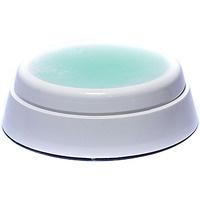 Zwilżacz glicerynowy 20ml. D.RECT 009298
