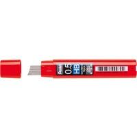 Grafity 0, 5mm HB AIN STEIN PENTEL C275S-HB