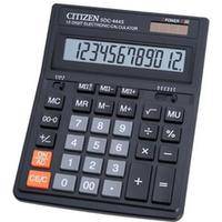 Kalkulator CITIZEN SDC444S