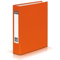 Segregator A5/4/2Q FCK 058/16 pomarańczowy VAUPE