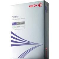 Papier xero A4 80g (5 ryz) XEROX PREMIER 003R91720 165CIE