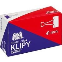 Klip 41mm (1.5/8 cala) GRAND 110-1095